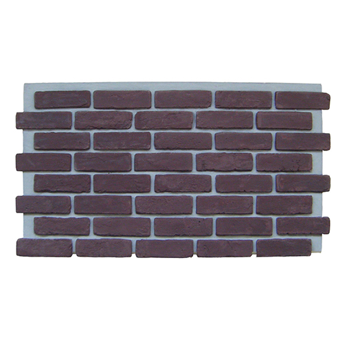 ARCHAIZED BRICK PANEL-WP006-R02