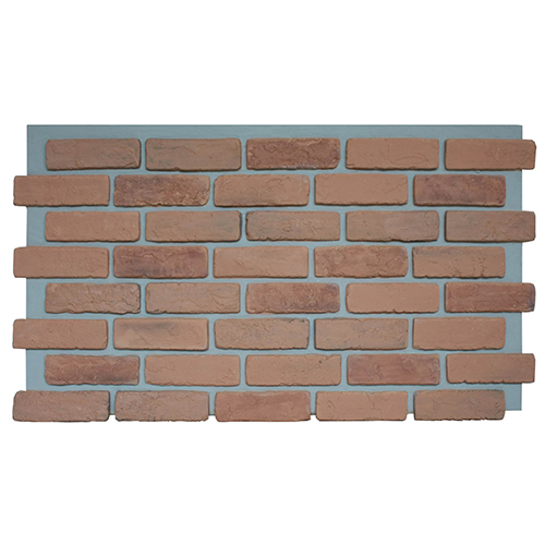 ARCHAIZED BRICK PANEL-WP006-R04